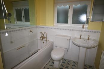 Property to rent in AYR - Stobhill Crescent