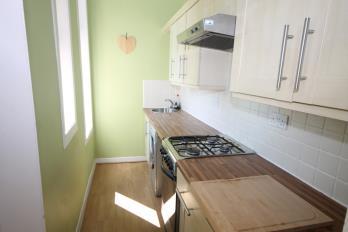 Property to rent in KILMARNOCK, Burns Avenue