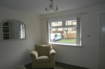 Property to rent in AYR - Dunlop Crescent