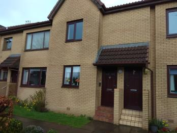 Property to rent in AYR - Castlehill Road