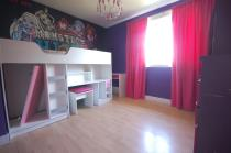 Property to rent in Lansdowne Square, Dundee, Tayside
