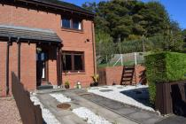 Property to rent in 5 Eastwell Gardens, Dundee, DD2 3FG