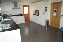 Property to rent in Downies Place, Downies Village, Portlethen