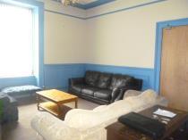 Property to rent in Roslin Terrace