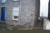 Property to rent in 121 North Deeside Road