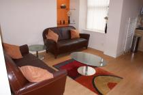 Property to rent in Willowbank Road