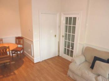Property to rent in New Street, Musselburgh