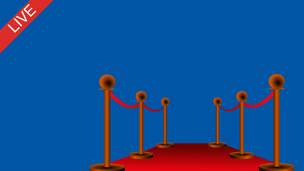 Le Festival de Cannes