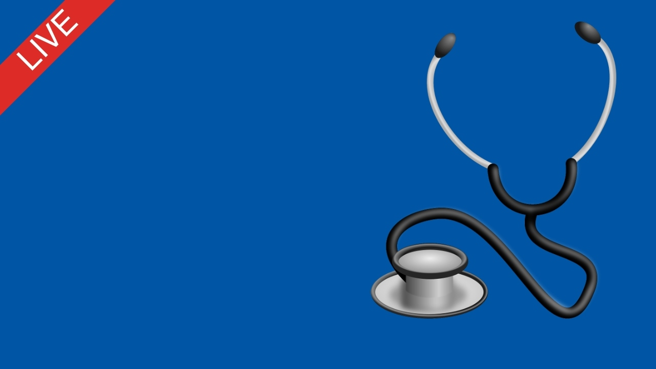 Le système médical français