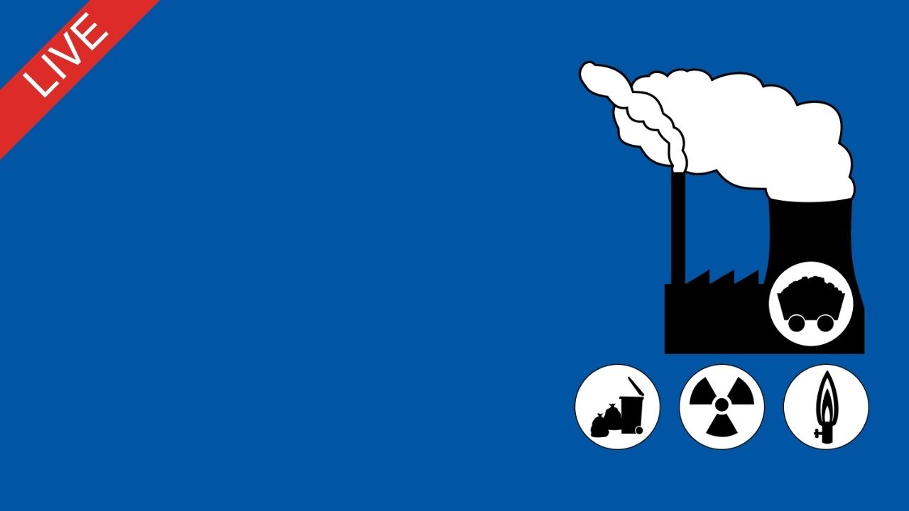 'Pollution'