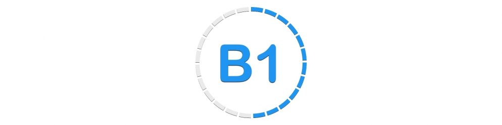 B1 WIDE