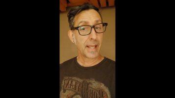 Dave Canada Testimonial Thumbnail