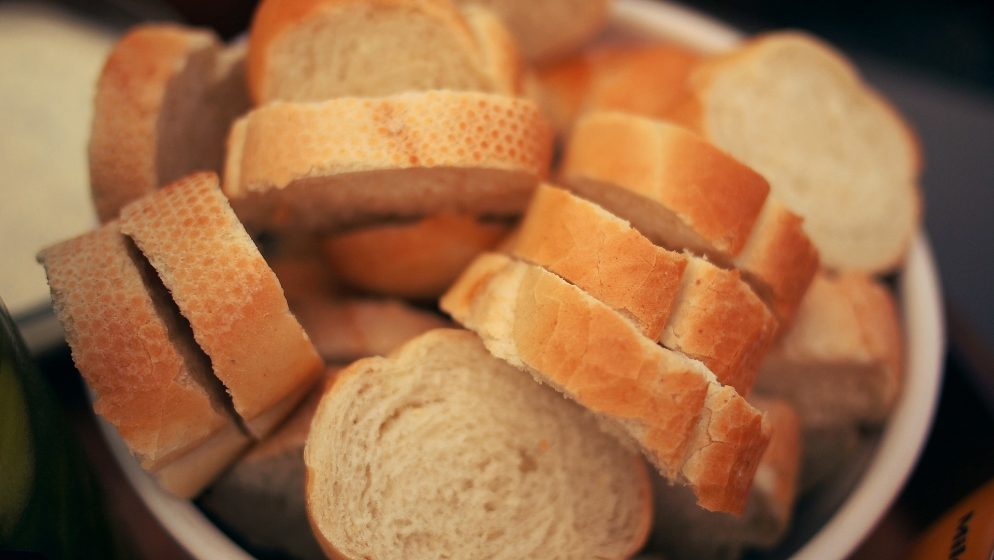 Bread 1245948 1920