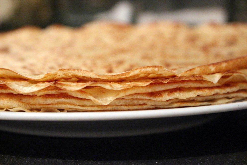 Pancakes 1253655 1920