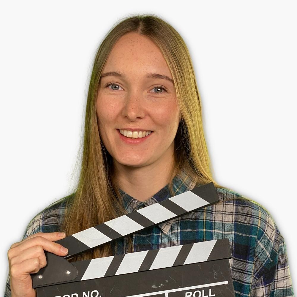 Nicole camera
