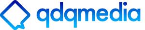 logotipo-qdqmedia-blue