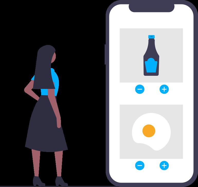 restaurante-online-marketing