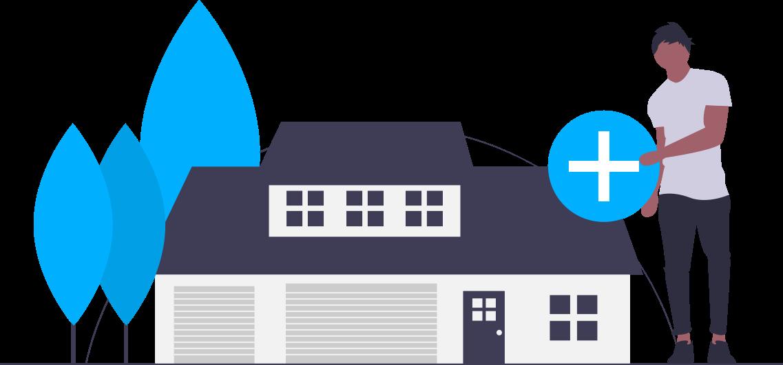 marketing-sector-inmobiliario