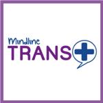 MindLine Trans+