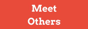 Meet Others