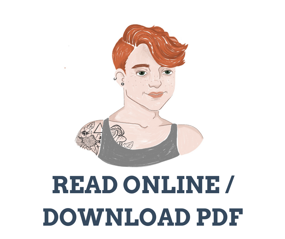 image of white person with ginger hair, read online / download pdf