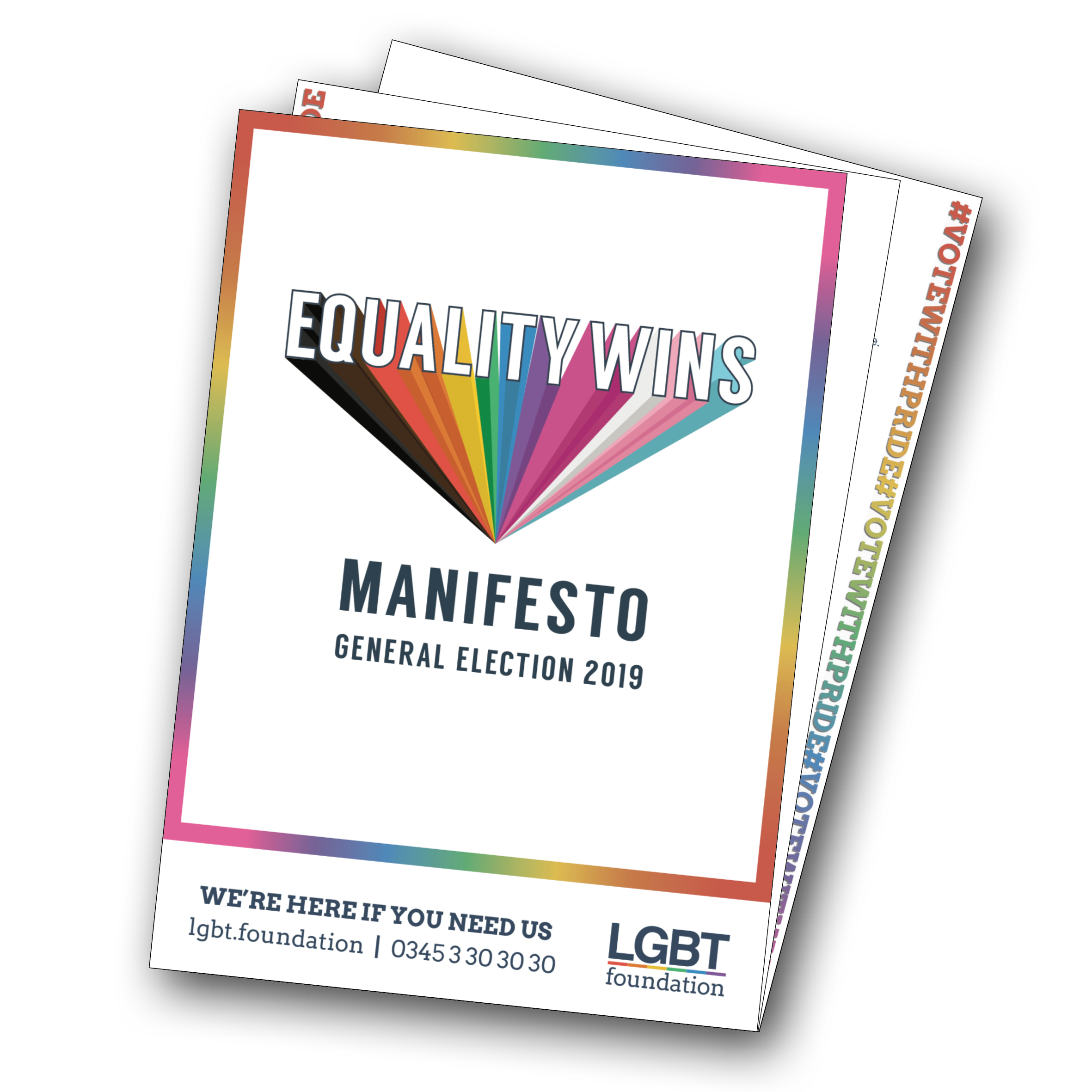 DOWNLOAD THE MANIFESTO