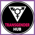 transgender hub