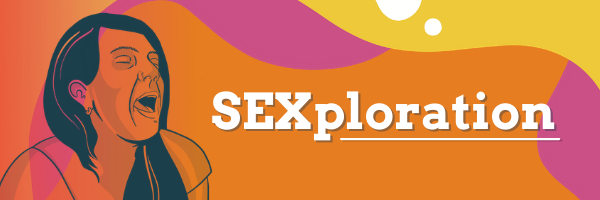 SEXploration