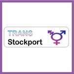 Trans Stockport