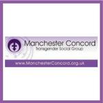 Manchester Concord