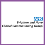 Brighton and Hove NHS