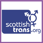 Scottish trans