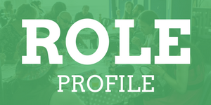 Role Profile