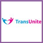 Trans Unite