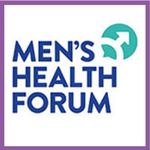 mens health forum