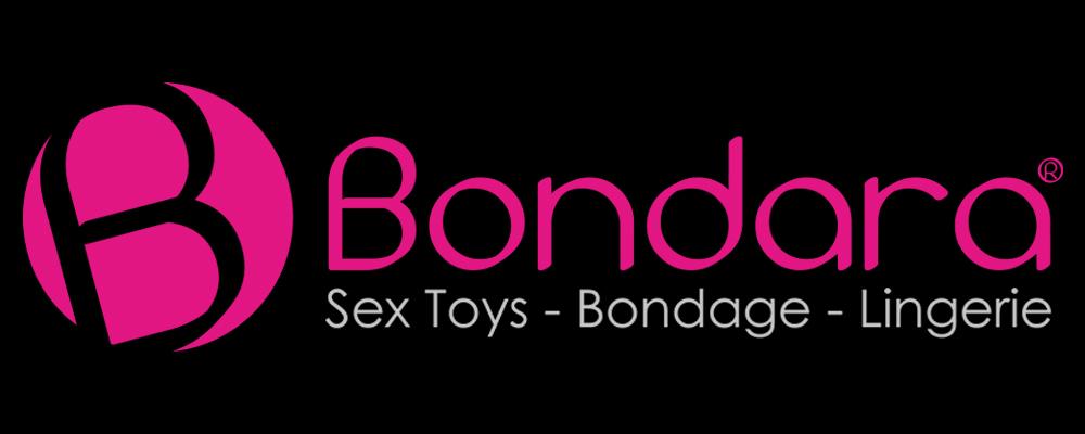 Bondara Logo
