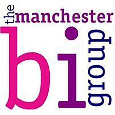 BiPhoria Logo