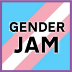Gender Jam