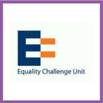 Guidance for improving the experience of trans and non-binary people in tertiary education