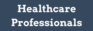 Healthcare professionals