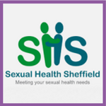 sexual health shefield
