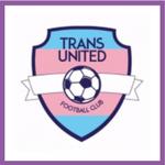 Trans United FC