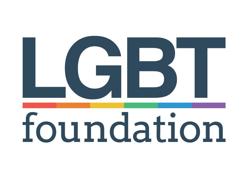 LGBT Foundation - LGBT Foundation Board gains five dynamic new ...