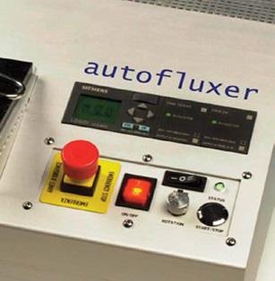 Autofluxer_classic.jpg