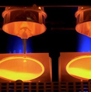 Fusion_machines_autofluxer.jpg