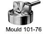 Mould_101-76.jpg