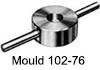 Mould_20-40.jpg