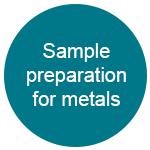 sample prep