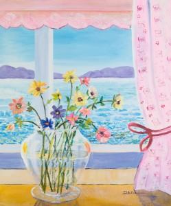 Geraldine McGeown Collection