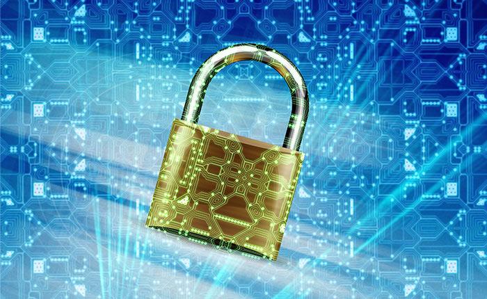 Digital AI lock